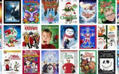 A Power Ranking of Christmas Specials