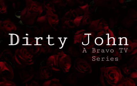 Dirty John, A Bravo TV show