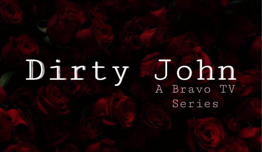 Dirty+John%2C+A+Bravo+TV+show
