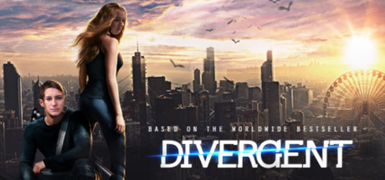 Our+take+on+the+Divergent+movie+poster.