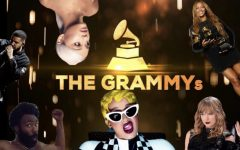 The 2019 Grammys: Predictions and Snubs