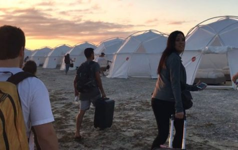 Why the Fyre Festival Scandal is So Terrifying