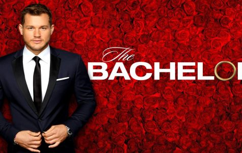 """The Bachelor"" Update: Weeks 3-6"