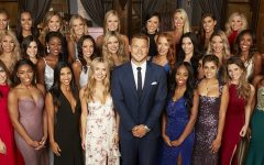 "Quiz: Which Contestant From Season 23 of ""The Bachelor"" Are You?"
