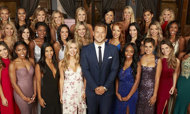 Quiz: Which Contestant From Season 23 of The Bachelor Are You?