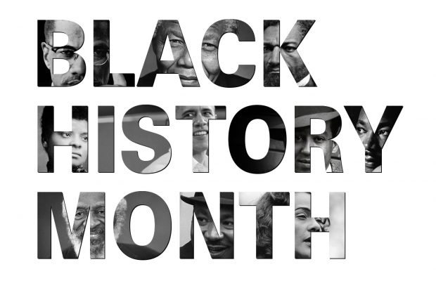 28+Outstanding+Achievements+of+African+Americans+You+Probably+Don%27t+Know