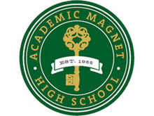 Which Academic Magnet Teacher are you?