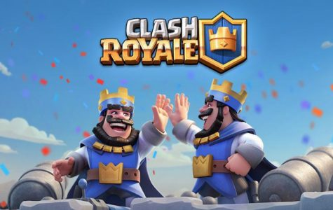 Quiz: Which Clash Royale Card are You?