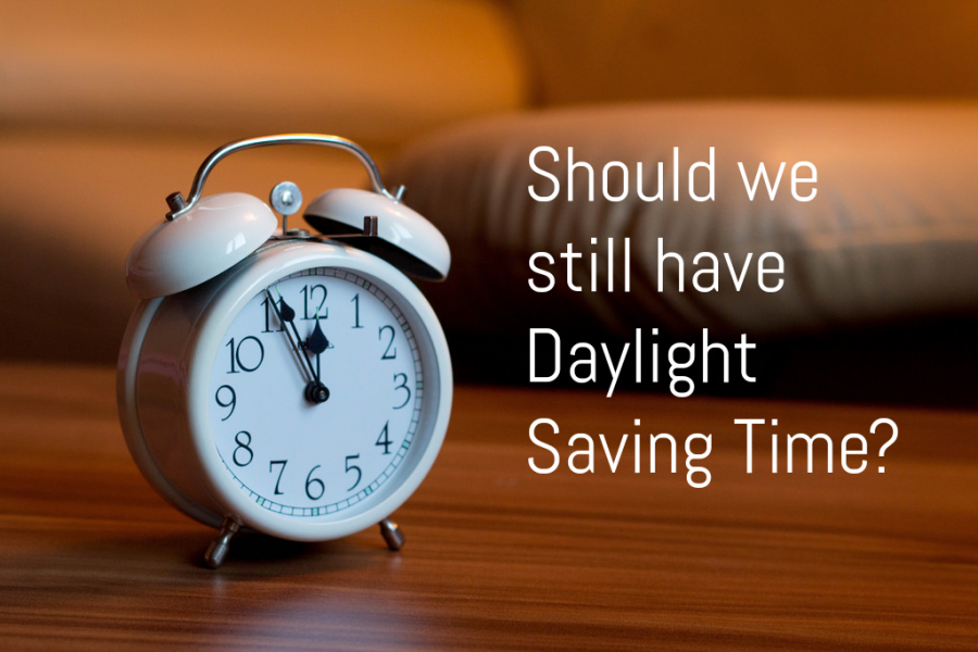 Should+we+still+have+Daylight+Saving+Time%3F