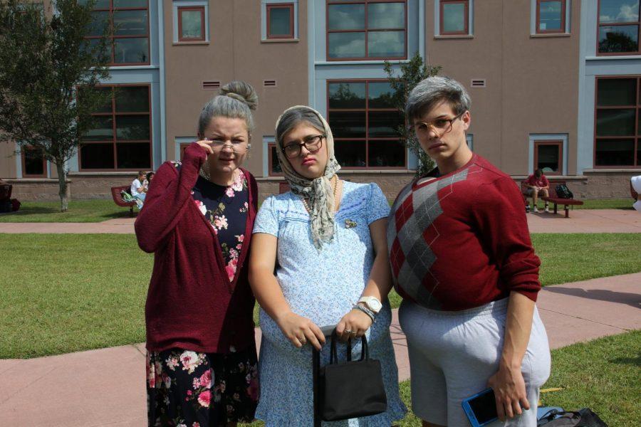 Senior+seniors.