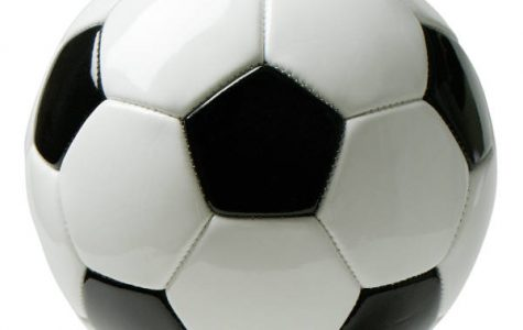Girls and Boys Soccer Schedules