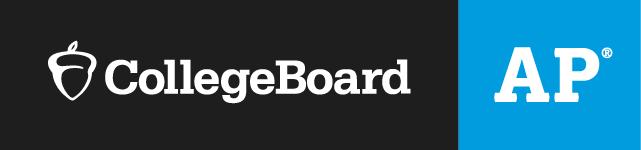 Everyone's favorite nonprofit, the college board!
