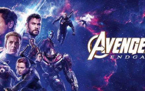 Avengers Endgame Review: Marvel's Senior Year