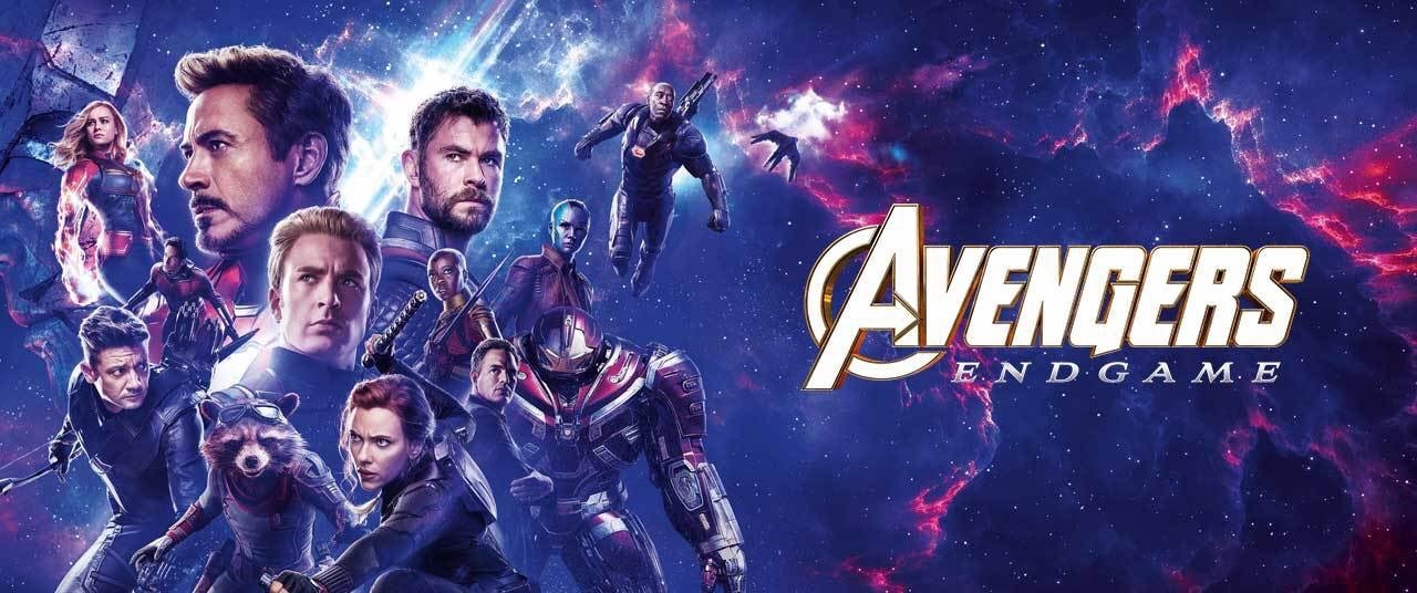 Avengers: Endgame is one of the most anticipated films of 2019.