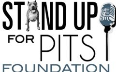 Stand Up For Pits Foundation