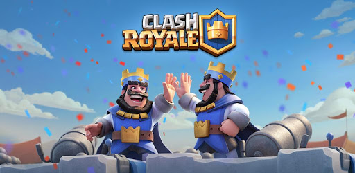 Why You Should Play Clash Royale