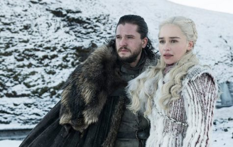 Game of Thrones Season 8: Episode 1 In Depth Review and Analysis