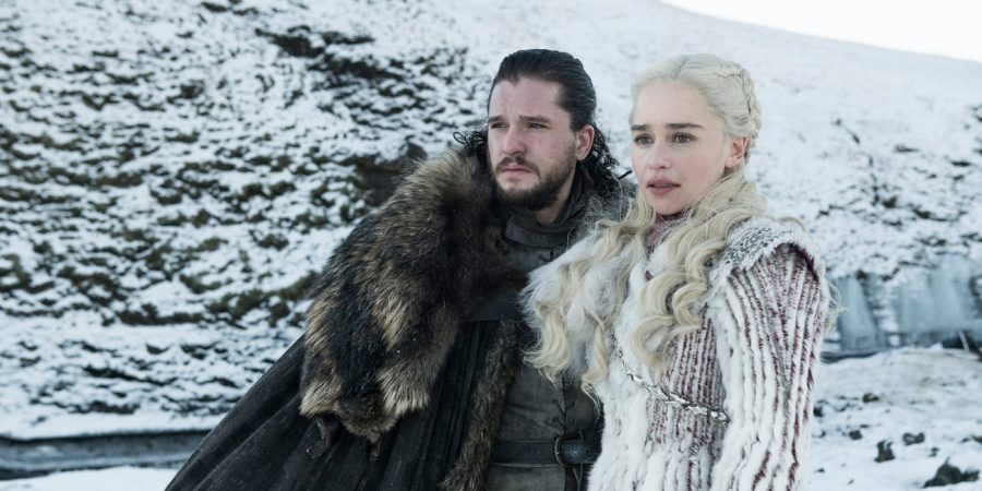 Game+of+Thrones+Season+8%3A+Episode+1+In+Depth+Review+and+Analysis