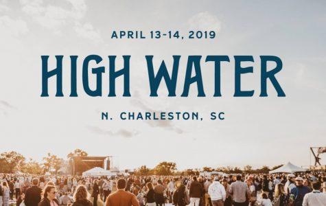 High Water Festival 2019 Recap