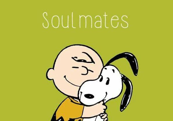Quiz: Who is Your Soulmate?