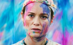 Movie Review: Unicorn Store