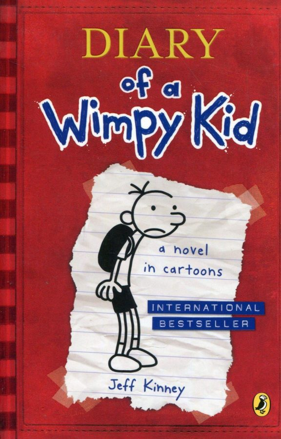 Quiz%3A+Which+%22Diary+of+a+Wimpy+Kid%22+Character+Are+You%3F