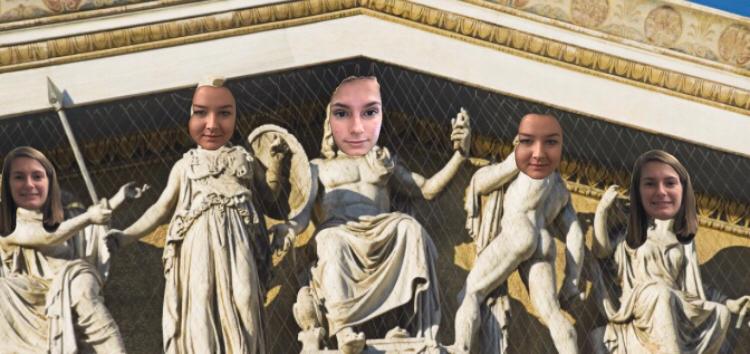 The+Supreme+Gods