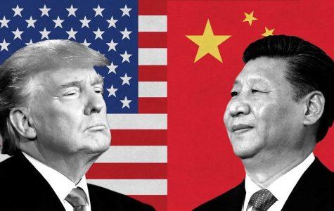 China to raise tariffs on $60 billion of US goods