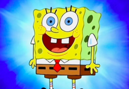 Some of The Most Memorable Spongebob Squarepants Episodes