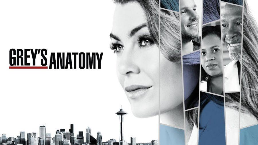 Greys Anatomy returns September 26th for its 16th season