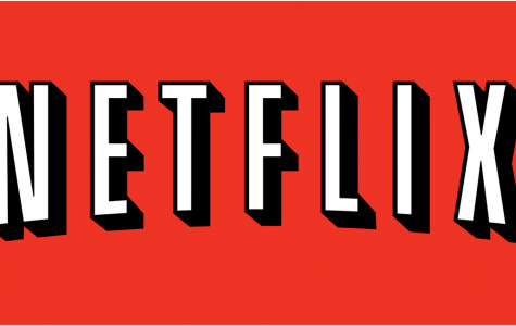 Everything Coming to Netflix September 2019