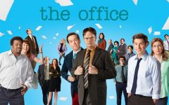 A Power Ranking of The Office Seasons