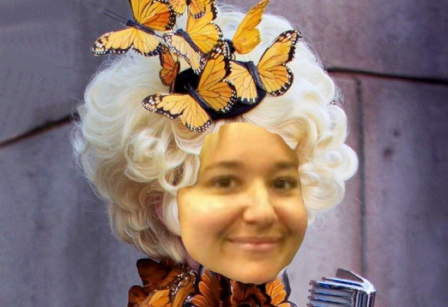 Effie+Desbrow.