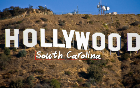 Why Hollywood, South Carolina Should Not Be Overlooked