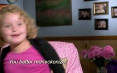 "10 Times ""Here Comes Honey Boo Boo"" Proved Itself to be the Best Reality Show Ever Made"