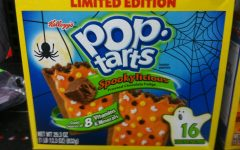 The Best and Worst of Pop-Tarts