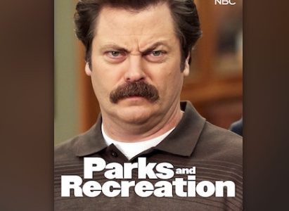 The Top 8 Parks & Recreation Episodes