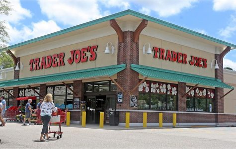 The Trader Joe's Items You NEED In Your Life