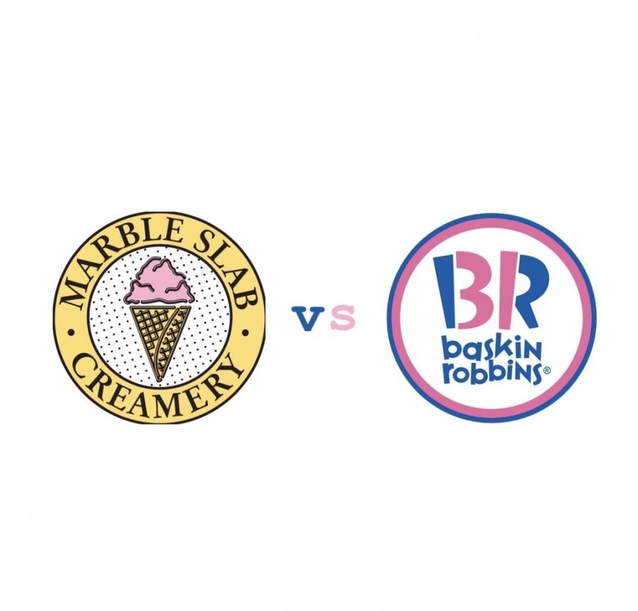Marble+Slab+vs+Baskin+Robbins