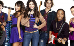 Top 10 Victorious Episodes