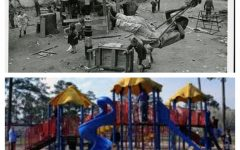 Flawed: Safe Playgrounds