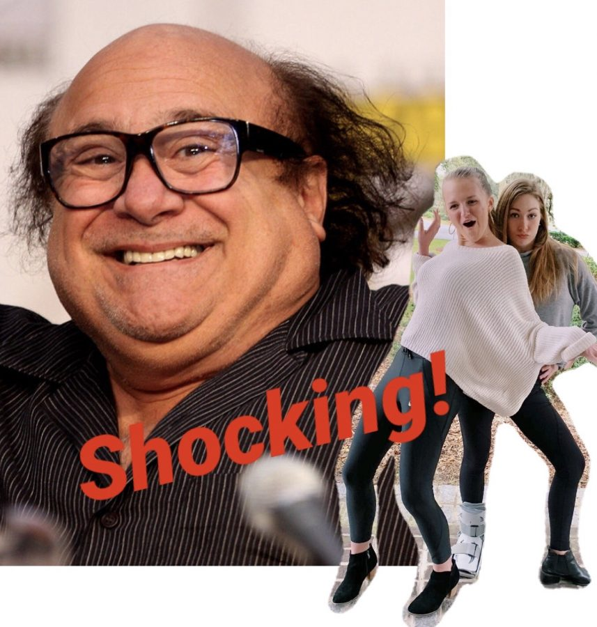 We+Know+Who+Posted+the+Danny+DeVito+Pictures%21%21%21
