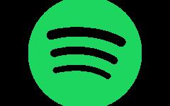 Daniel Murphy's Spotify Year Wrapped