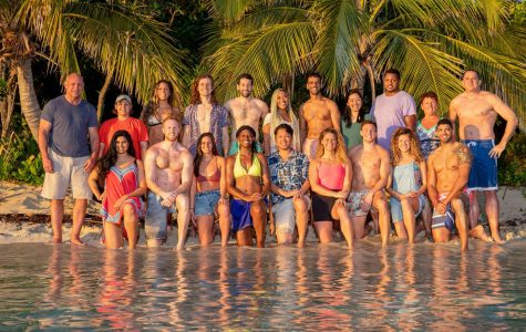 Who Will Win Survivor: Island of the Idols??