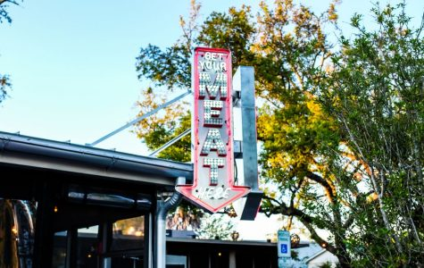 Restaurant Review: Lewis Barbecue