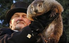 What really is Groundhog Day?