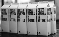 Is Boxed Water Really Better?