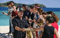 Everything You Need to Know About Survivor: Winners at War