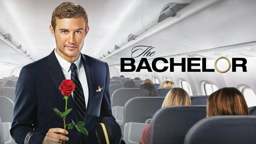 The Bachelor Hometowns Update: Will Peter Find His Co-Pilot?