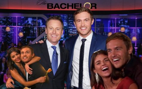 the bachelor finale